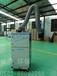 江苏苏州铸造车间烟尘处理设备
