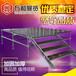铝合金桁架灯光架龙门架铝合金舞台升降舞台拼装舞台折叠舞台