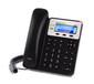 潮流IP电话(超低价出售)GXP1610/1615
