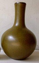 宋代茶叶末釉瓷器价值宋代哥窑瓷器价值图片