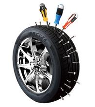 乐高源防扎防爆安全轮胎225/45R1794W运动操控型FRC26图片