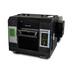 普蘭特數碼印刷機全新機油墨版紙小型高速黑白彩印機廣告印刷設備