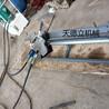 SU1400液压钉扣机SU2000液压钉扣机矿用度订扣机