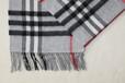 厂家直供巴巴里格围巾纯绒围巾在线批发一件代发