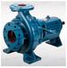 广州广一泵业直销ISR型热水循环泵