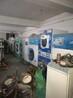 洗衣店设备