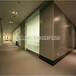 辽源行业领先铝单板材质军霸铝窗花