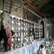 衡阳服务周到铝单板造型军霸铝幕墙