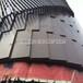 阿勒泰專業快速幕墻鋁板富騰軍霸鋁窗花