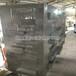 東營行業領先鋁單板造型軍霸鋁窗花