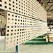 鶴壁行業領先鋁單板造型富騰軍霸鋁幕墻