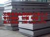 江苏Q235B钢板折弯加工-品质保证