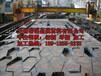 苏州Q345B钢板数控切割,16mn钢板零割销售