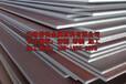 钢板切割加工厂45#碳板切割加工Q235B普板切割加工Q345B低合金切割加工