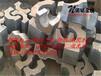 6到800钢板切割-无锡诺铭金属材料
