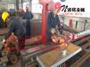 青岛45#特厚钢板切割配送厂家