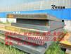 钢板切割数控钢板切割钢板切割加工无锡市诺铭钢板有限公司