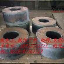 徐州q235b钢板切割,国标q235b钢板价格Q235B钢板板批发