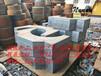 沈阳钢板切割-Q345B钢板切割加工-Q345B钢板零割下料