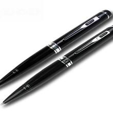 商务便携式WIFI云录音笔1080p高清录音笔户外迷你录音笔
