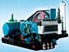 ZKST型柱塞高压往复泵、流程泵、注水泵、化工用