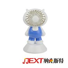USB新奇特礼品风扇夏季户外便携式迷你风扇厂家批发手持式风扇