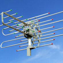 电视天线UL1655认证
