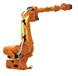 机器人,工业机器人,消费机器人,协同机器人,机器人手臂,伺服电机,控制器,传感器UL,TUV,CE,CR认证