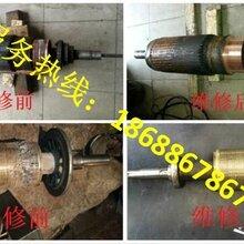 大型电机维修、大型电机修理、大型电机保养