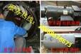 电梯主电机维修、多速电机维修、双速电机维修、三相交流电机维修