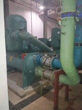 东莞大型水泵维修、东莞大型水泵修理、东莞大型水泵保养
