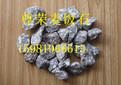 供应石家庄平山县水处理行业麦饭石销售