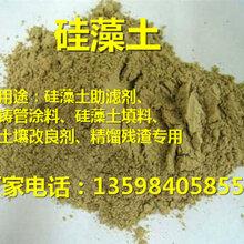 張家港{}硅藻土助濾劑}廠家專賣