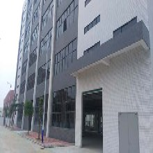 东莞市桥头镇23000平方米厂房招租