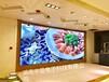 忻州市專業液晶拼接屏生產商、忻州市液晶拼接屏廠家、華顯電子、減去中間環節