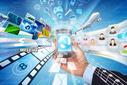 济南微信平台定制开发