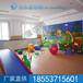 儿童综合运动训练室
