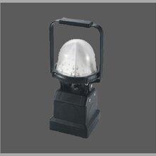 轻便式装卸车灯/GAD319磁力工作灯/LED充电工作灯GAD319