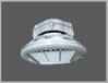 LED防水厂房灯/LED防潮防震动厂房灯/LED100W厂房灯GC320-XL100