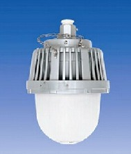 LED防爆灯/50WLED防爆灯/防爆固态照明灯GCD616