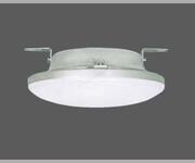 固定式LED灯具/LED24W照明灯/厂房用24W照明灯/配电室用24W照明灯GFD102-XL24图片
