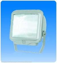 LED防水防尘防震防眩灯/40W防眩壁灯/LED40W壁灯/煤矿用40W壁灯GT311