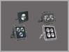 ZNFC9123LED投光灯/NFC9123油站灯价格/50-200W投光灯/厂家直销