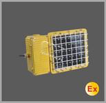 BFC8110L隔爆型LED防爆灯,LED防爆灯,隔爆型防爆灯图片