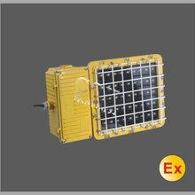 BFC8110L隔爆型LED防爆灯,LED防爆灯,隔爆型防爆灯