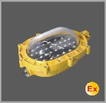 BFC8120L隔爆LED防爆灯,LED防爆灯,隔爆型防爆灯图片