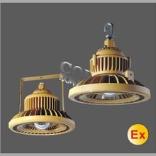 BFC8180X隔爆型LED防爆灯,隔爆型防爆灯,LED防爆灯,价格