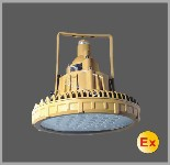 BFC8181F隔爆型LED防爆灯,LED防爆灯,隔爆型防爆灯图片