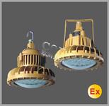 BFC8181X隔爆类LED防爆灯,LED防爆灯,隔爆型防爆灯图片