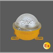 BFC8183免维护LED防爆灯,BFC8183LED防爆灯,免维护防爆灯